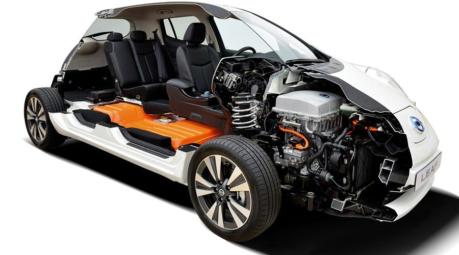 Nissan-Leaf-battery-AESC-WEB.jpg