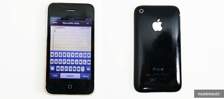 iPhone3GSClavier.jpg