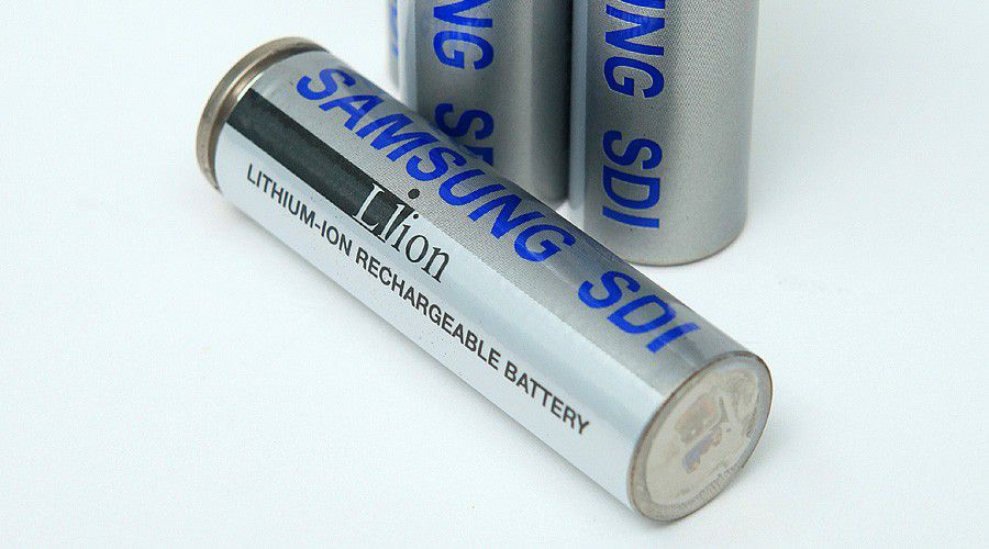 SamsungSDI_high-performance_18650_battery.jpg