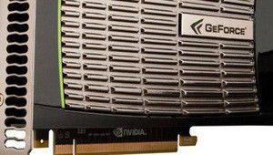 """Nvidia: Les derniers pilotes apportent DirectX 12 aux GeForce """"Fermi"""""""