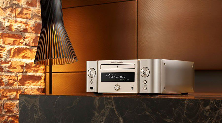 Marantz-M-CR611-illus1.jpg