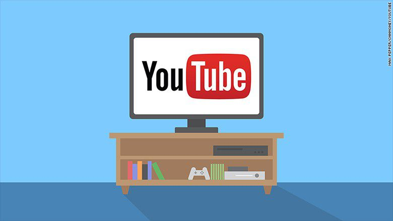 170228155817-youtube-streaming-service-780x439.jpg