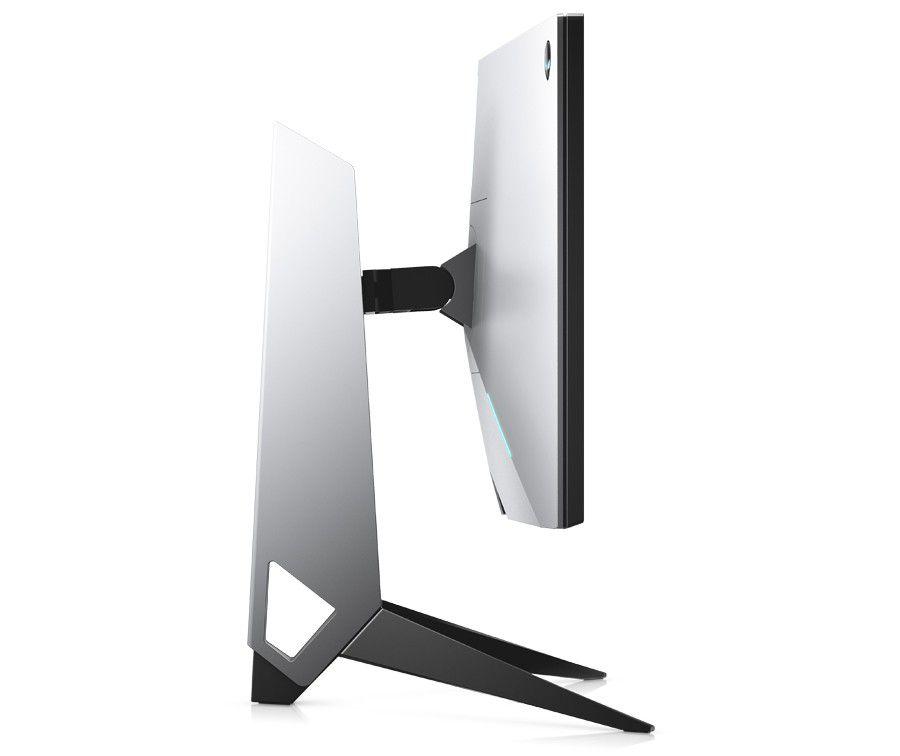 Alienware 25-inch Monitor (5).jpg