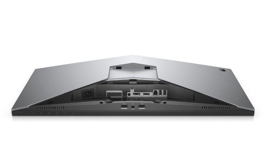 Alienware 25-inch Monitor (8).jpg