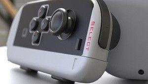 Nintendo Switch: de superbes Joy-Con aux couleurs de la NES
