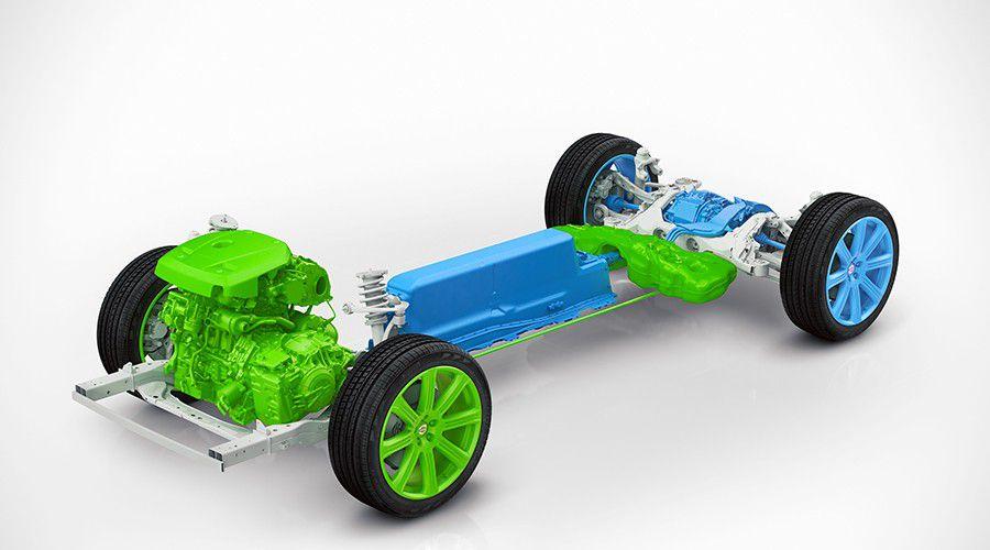 Volvo-XC-90-chassis-WEB.jpg