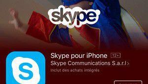 Le nouveau Skype est loin de faire l'unanimité