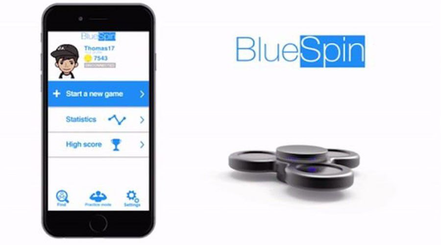 1_News-BlueSpin-Hand-spinner-connecte.jpg