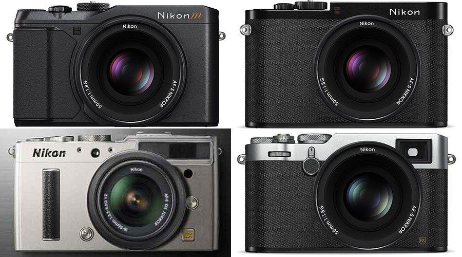 Nikon_Mirrorless.jpg
