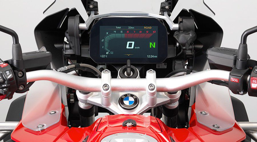 BMW-Connectivity-WEB.jpg