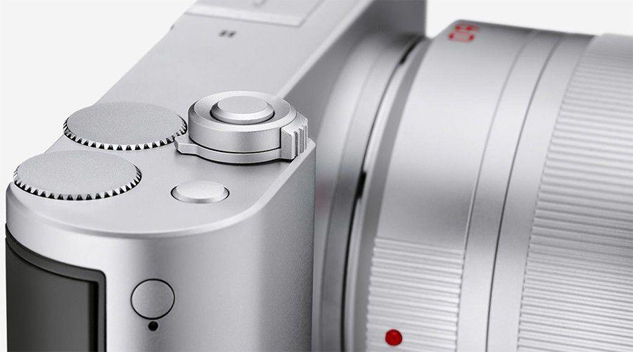 Leica_TL2_Edge.jpg