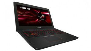 Prime Day – Le PC portable gaming Asus ROG FX502VM-FY526T à 999 €