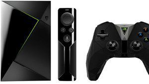 Prime Day – Nvidia Shield TV à 199,99€