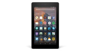 Prime Day – Tablettes Fire 7 et Fire HD8 à 34,99 € et 59,99 €