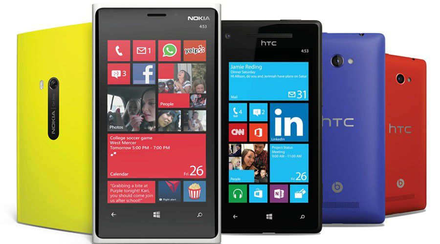 lumia-windows-phone-8-to-be-upgraded-to-windows-10_f74c.jpg