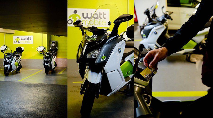 Wattmobile-BMW-WEB.jpg