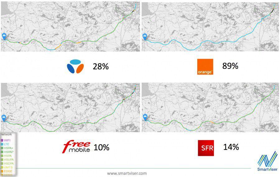 smartviser-carte-lgv.jpg