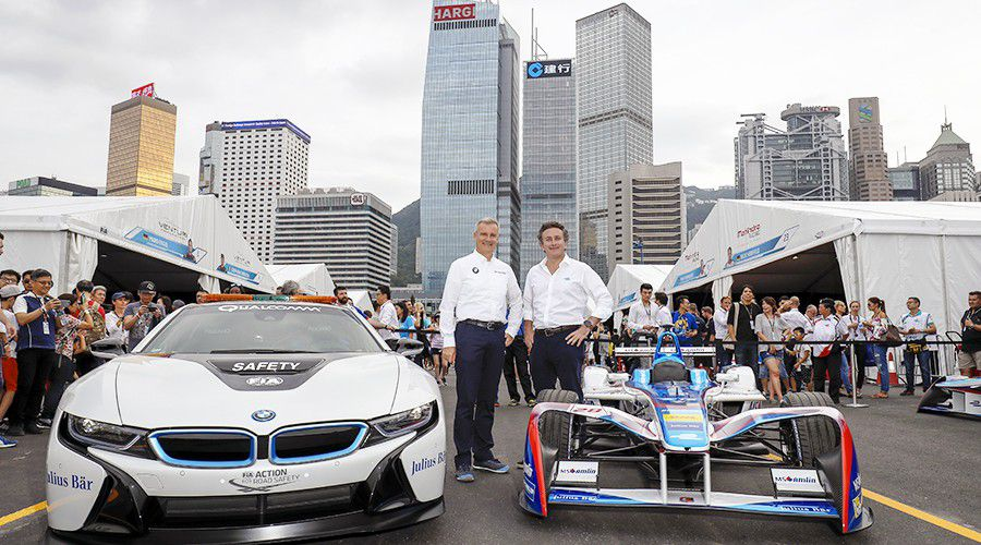 BMW-Andretti-Formula-E-WEB.jpg