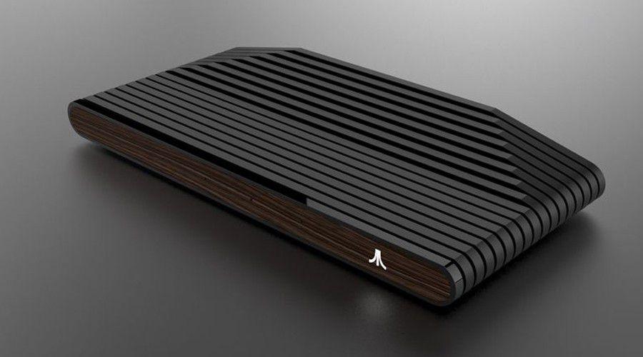 AtariBox2.jpg
