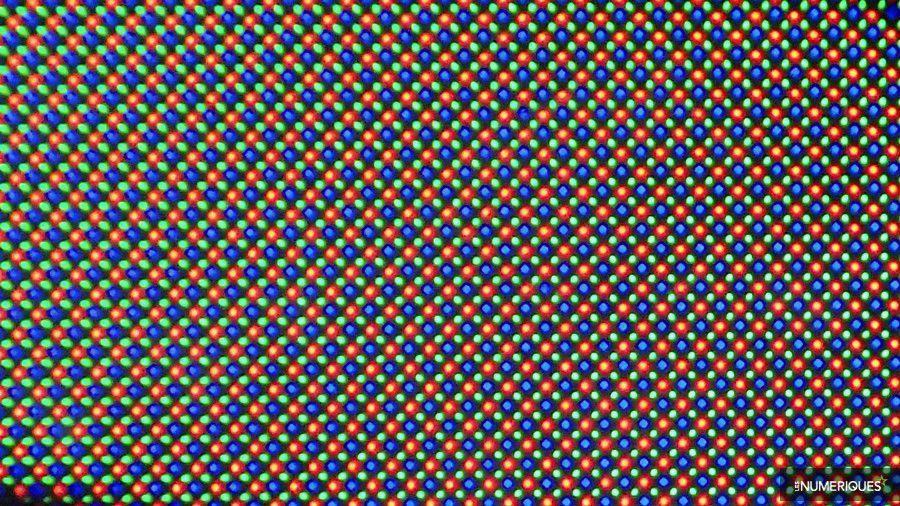 zenfone-ar-sous-pixels.jpg