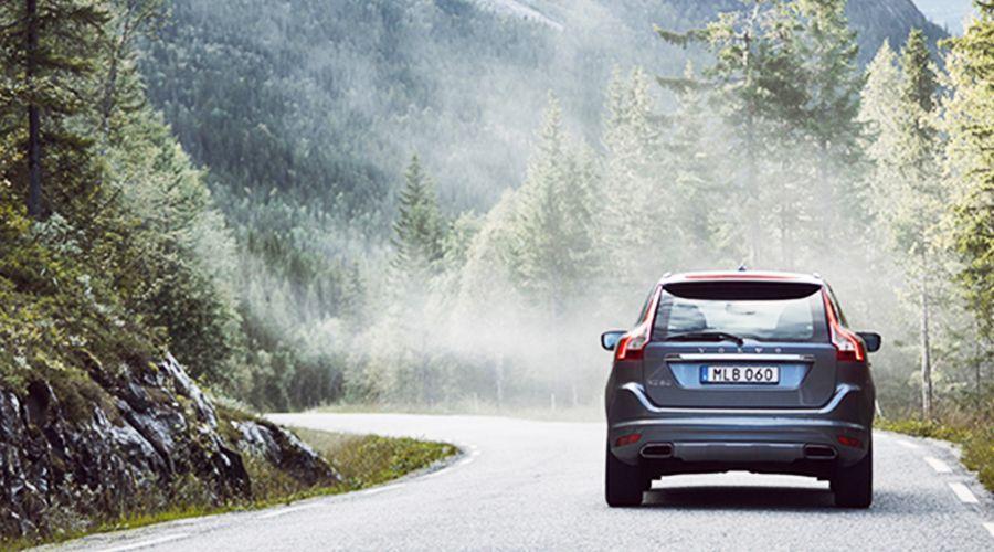 Volvo-Here-WEB.jpg