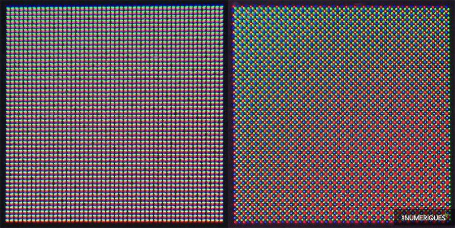 G6-S8-souspixels.jpg