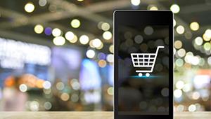 Sondage: quelles sont vos boutiques en ligne