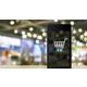 """Sondage: quelles sont vos boutiques en ligne """"tech"""" favorites?"""