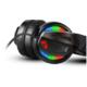 Immerse GH70: MSI présente un nouveau casque gaming 7.1 RGB