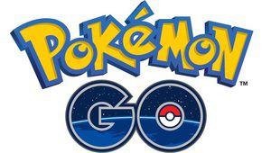 Pokémon GO: les légendaires entrent dans l'arène