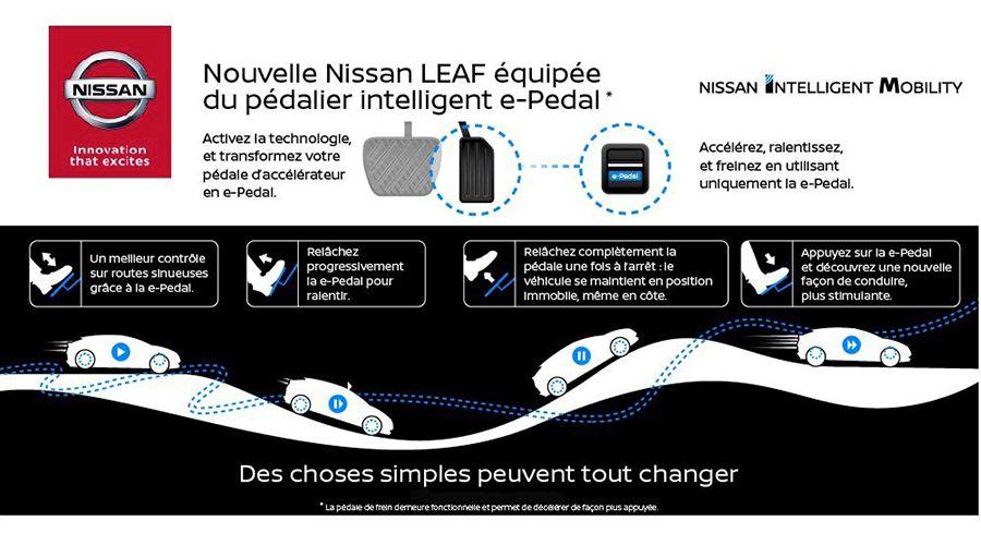 Nissan-Leaf-new-freinage-WEB.jpg