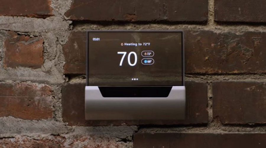 News-thermostat-connecté-cortana.jpg
