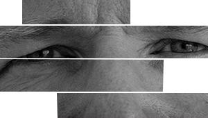 Vu[e]: Résultats du concours photo du mois de juillet