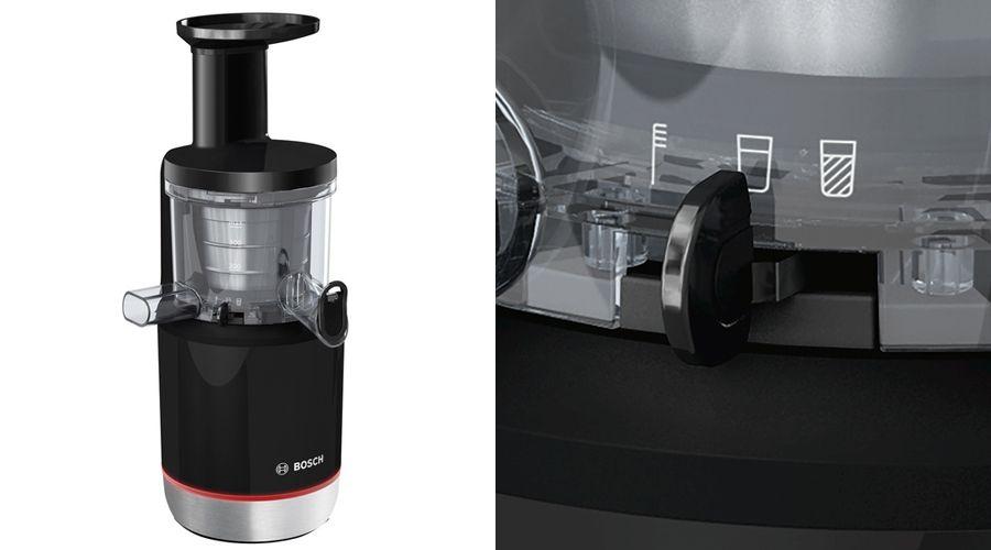 actu-Bosch-MESM731M-MixControl.jpg