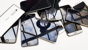 Smartphones: les tests évoluent et se réorganisent