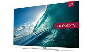 Bon Plan – TV Oled LG 55B7V à 1999€ après ODR