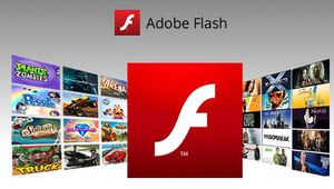 Adobe va enfin tuer Flash