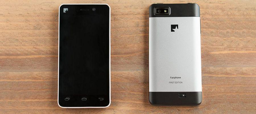 FairphoneFP1400px.jpg