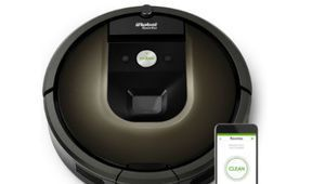 Doit-on craindre qu'iRobot revende les cartographies de ses Roomba?