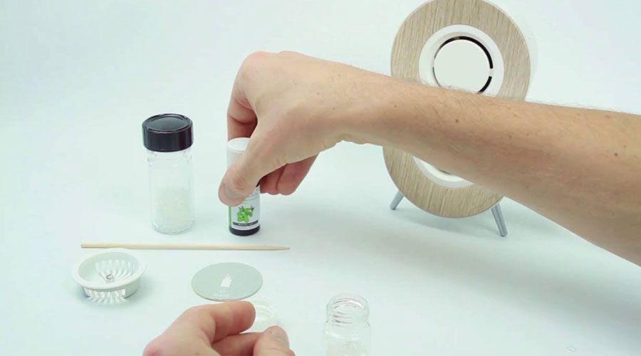 News-AromaTherapeutics-Capsules-blanches.jpg