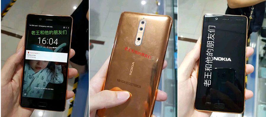 Nokia8Complet.jpg