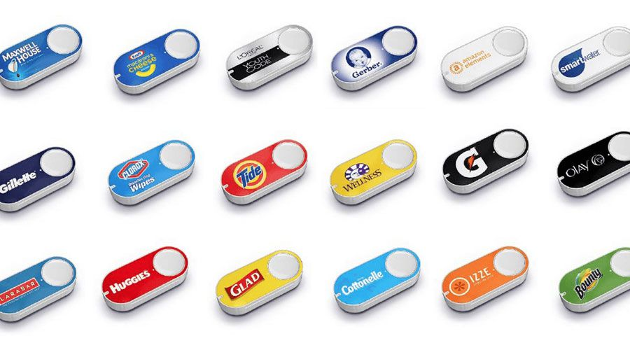 News-Amazon-Dash-Buttons.jpg