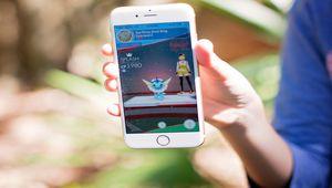 [MàJ] Pokémon Go Fest: Niantic va verser 1,6 million $ aux plaignants