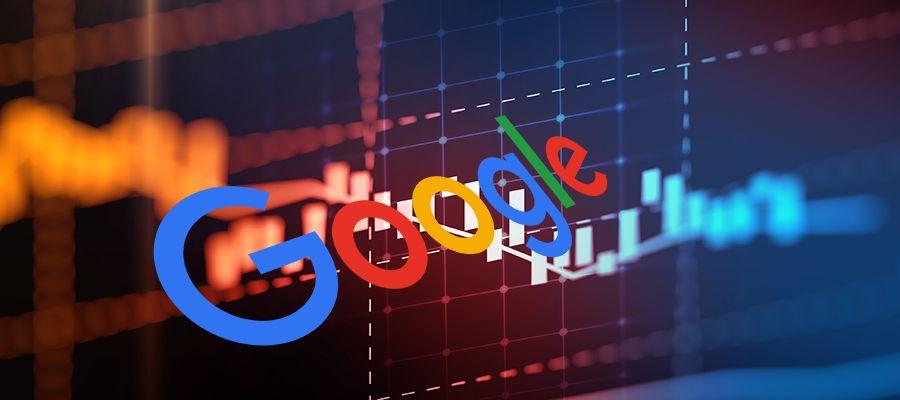 Google_Stock.jpg