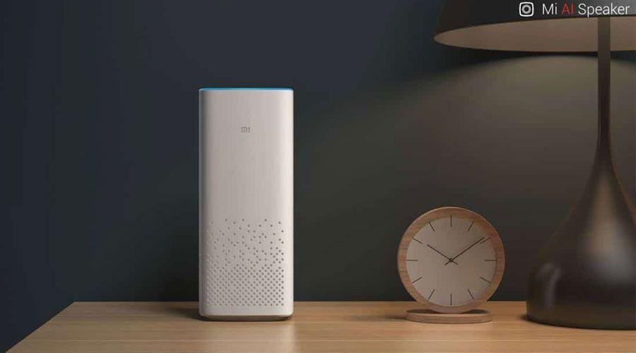 News-Xioami-Mi-AI-Speaker.jpg