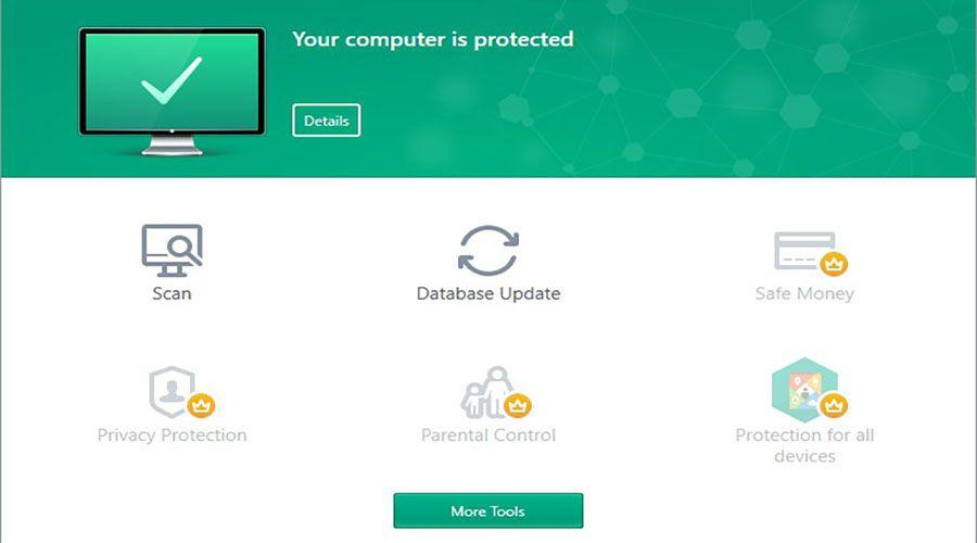 kaspersky-free-antivirus.jpg