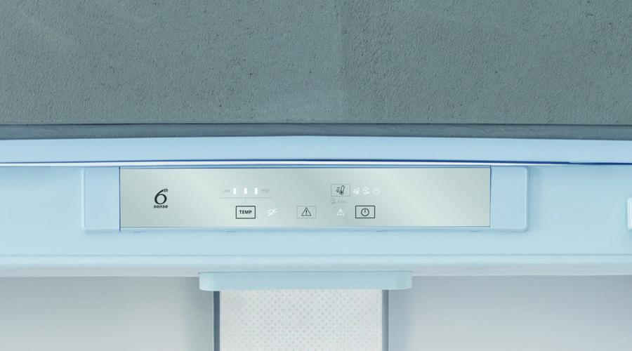 Actu-Whirlpool-Space400-SP40-811-panneau.jpg