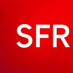 SFR: 5€ d'augmentation pour les clients fixe comme mobile