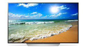 TV Oled: LG Display va investir plus de 13 milliards de dollars