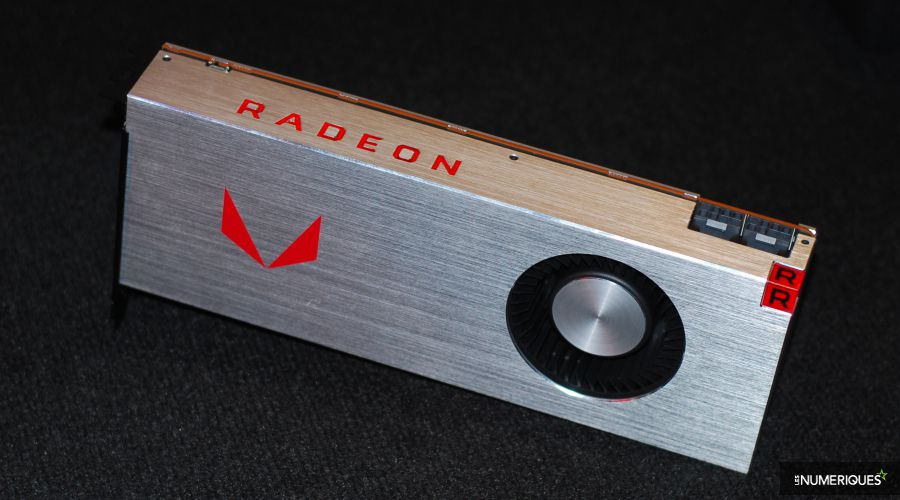 1_AMD-Radeon-RX-Vega-01.jpg